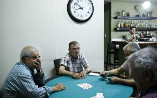 greek-pensioners-on-more-than-3-000-euros-month-total-0-09-pct