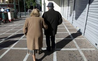 eu-official-sees-no-decisions-on-greek-pension-plan-before-february