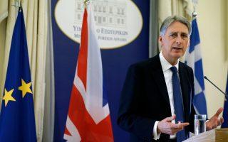 britain-optimistic-of-breakthrough-in-cyprus-issue