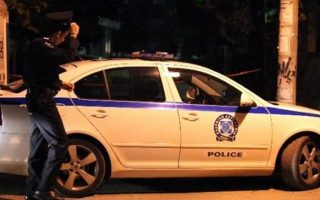 father-and-daughter-among-four-suspects-caught-in-athens-drug-bust