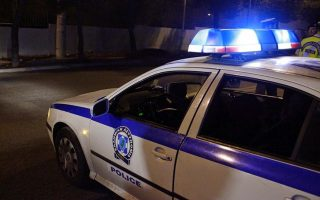 clashes-with-german-far-rightists-in-monastiraki-leave-five-injured