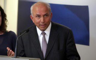 stability-key-to-greek-prospects-says-fairfax-ceo-prem-watsa
