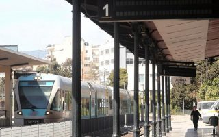 train-workers-action-to-affect-athens-airport-routes