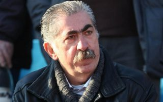 ex-soccer-chief-psomiadis-dies-just-months-after-release-from-jail