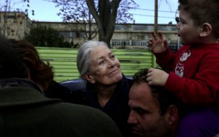 redgrave-greece-must-be-helped-with-refugee-influx