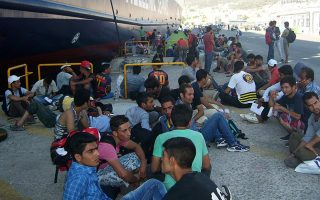 euro-mps-call-for-nobel-peace-prize-to-go-to-greek-islanders