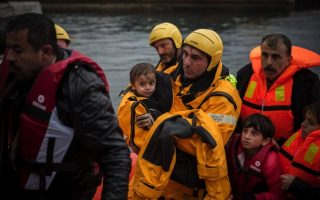 three-children-drown-off-the-coast-of-agathonisi