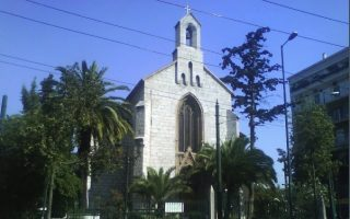 baroque-to-world-music-athens-january-23