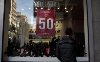 retail-workers-protest-another-sunday-opening