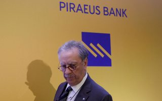 sallas-accuses-foreign-experts-of-creating-a-negative-economic-climate-in-greece