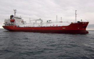 shipowners-react-strongly-to-eu-demand0