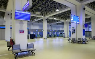 new-sitia-terminal-to-open-officially-on-wednesday