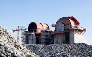 eldorado-ceo-says-mining-halt-in-greece-will-cost-600-jobs
