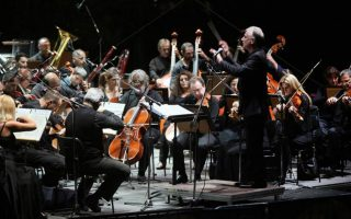athens-state-orchestra-athens-january-15