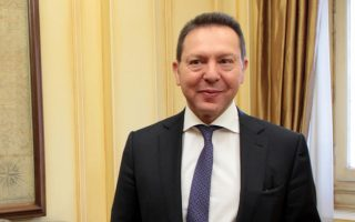 stournaras-bank-of-greece-had-built-defense-against-plans-for-parallel-currency