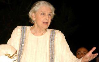 actress-anna-synodinou-88-dies