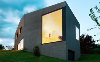 swiss-architecture-athens-to-january-10