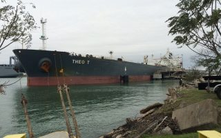 ionia-management-owned-tanker-carries-first-crude-oil-load-out-of-us
