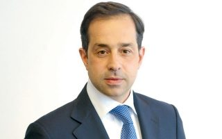 piraeus-bank-administration-becomes-field-of-interventions