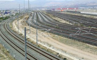 trainose-and-thriasio-tenders-hit-snags-that-hamper-their-sale