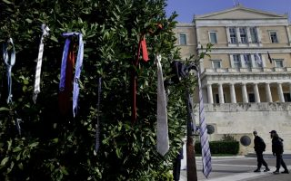 greek-lawyers-all-tied-up-over-pension-reforms