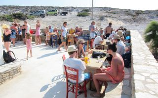 land-arrivals-led-tourism-higher-last-year