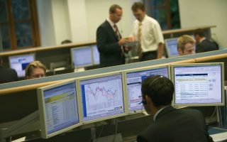 greek-bonds-steady-after-s-amp-038-p-upgrade