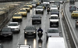 greek-road-tax-deadline-on-friday