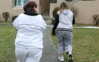 study-explores-the-deeper-roots-of-childhood-obesity