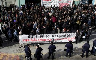 court-hears-case-of-five-students-wanted-in-italy
