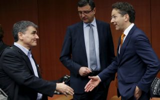 greece-accepts-imf-participation-in-bailout-plan-says-dijsselbloem