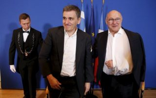 france-amp-8216-convinced-greece-will-live-up-to-economic-reform-promises-amp-8217