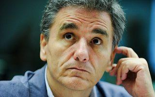 tsakalotos-on-european-charm-offensive-over-debt-talks