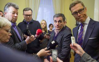 helsinki-satisfied-with-progress-of-greek-reforms