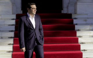 greece-must-stay-on-track