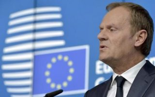 eu-chief-gives-migrant-plan-2-months-to-work