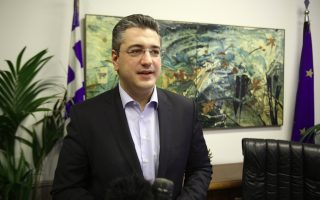 tzitzikostas-coy-on-nd-vote-but-aides-back-meimarakis