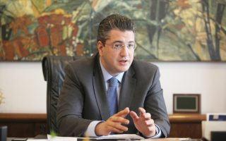 no-endorsement-from-tzitzikostas-ahead-of-nd-vote