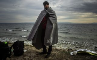 italian-diplomat-takes-helm-of-unhcr-amid-record-refugee-crisis0
