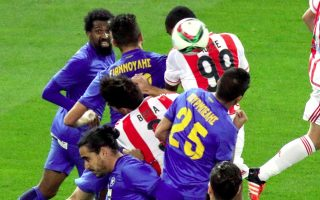 safe-passage-for-olympiakos-and-aek-in-cup