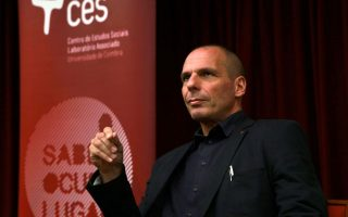 varoufakis-reportedly-set-to-launch-european-movement-in-berlin-next-month