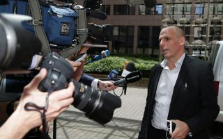 new-democracy-mps-ask-for-probe-into-varoufakis-claims