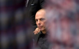 government-reacts-to-varoufakis-amp-8217-s-amp-8216-plan-x-amp-8217-comments