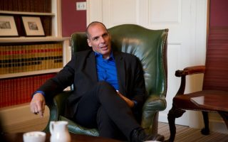 varoufakis-speaks-about-plan-x-and-its-rejection