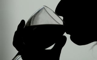winemakers-see-glass-half-empty-due-to-tax-rise