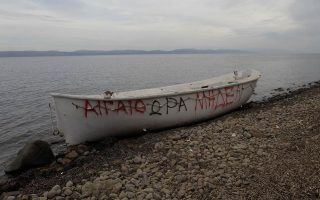 migrant-boat-sinks-in-aegean-6-bodies-recovered