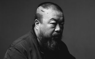 ai-weiwei-to-present-first-solo-show-in-greece-at-cycladic-art-museum
