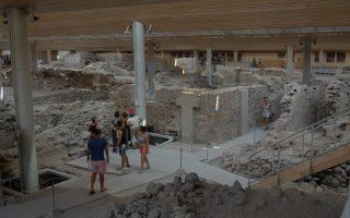 prehistoric-settlement-of-akrotiri