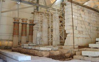 temple-of-apollo-epicurius