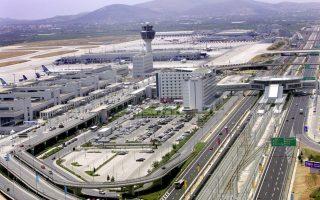 talks-start-on-athens-international-airport-contract
